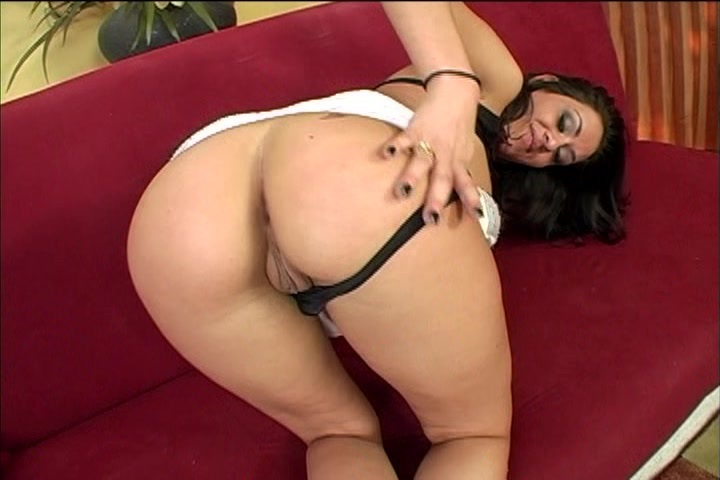 The porn star 8 scene 14