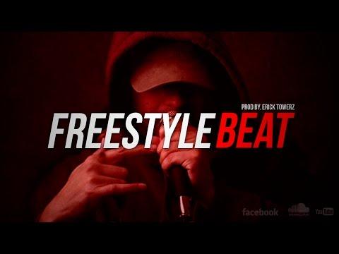 Freestyle Rap Beats ~ DOWNLOAD NOW!