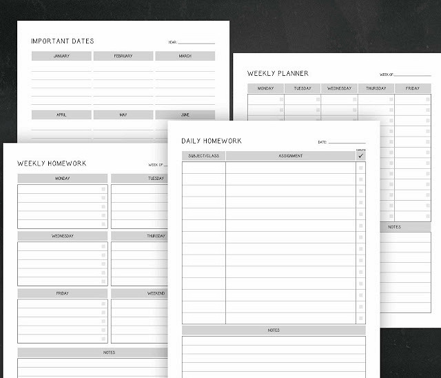 an leadership essay plan