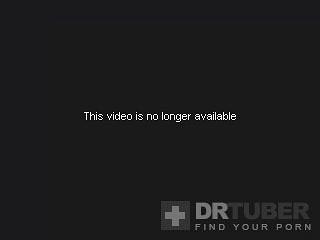 Party hardcore long video