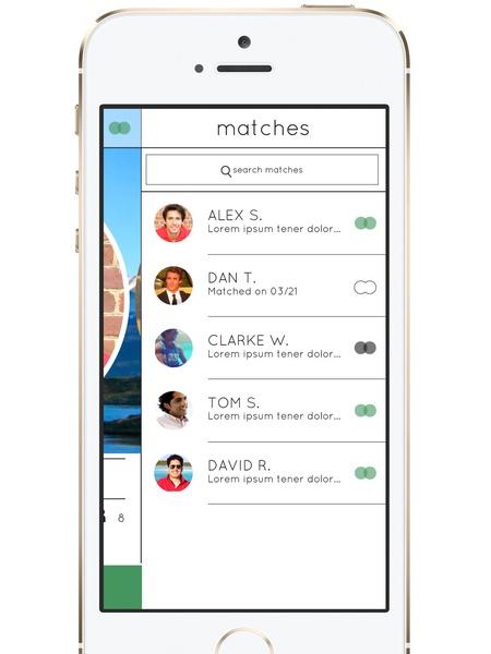 Best dating apps austin