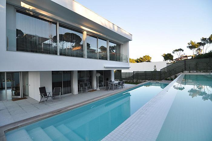 Недвижимость в Европе: как выбрать, где лучше