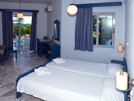 Недвижимость в Малеме и цены на жилье