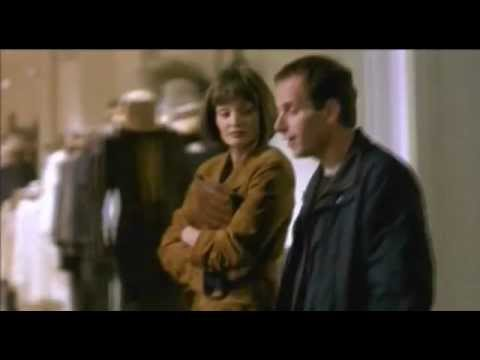 Watch L'ennui (1998) movie online - TwoMovies - Watch