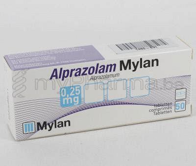 Clonazepam 0.25 mg withdrawal