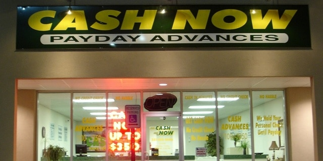 Lewisville payday loans