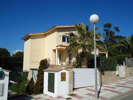 Купить недвижимость северной испании