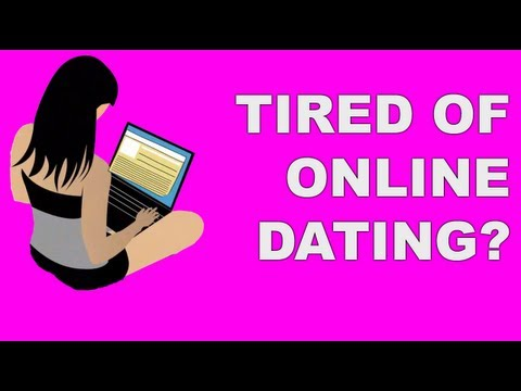 Internet dating first date