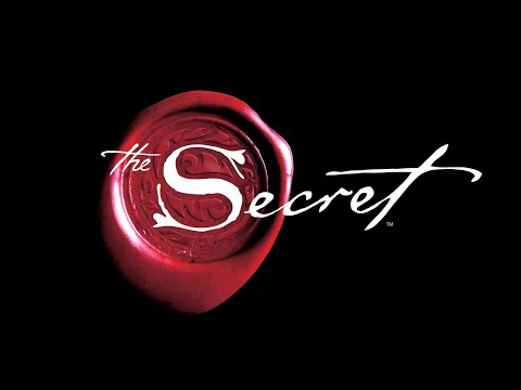 The Secret 2006 - Full HD Movie - layarfilm21info