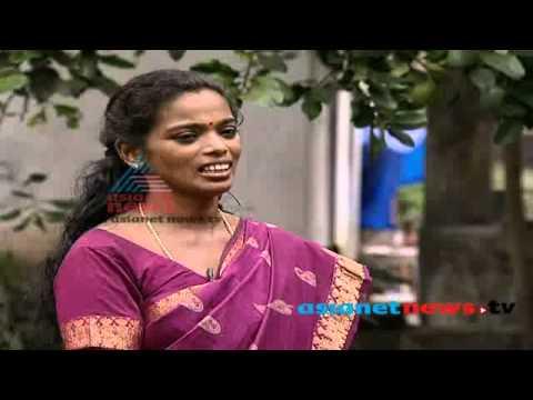 Chandralekha singing for Malayalam Movie Love Story