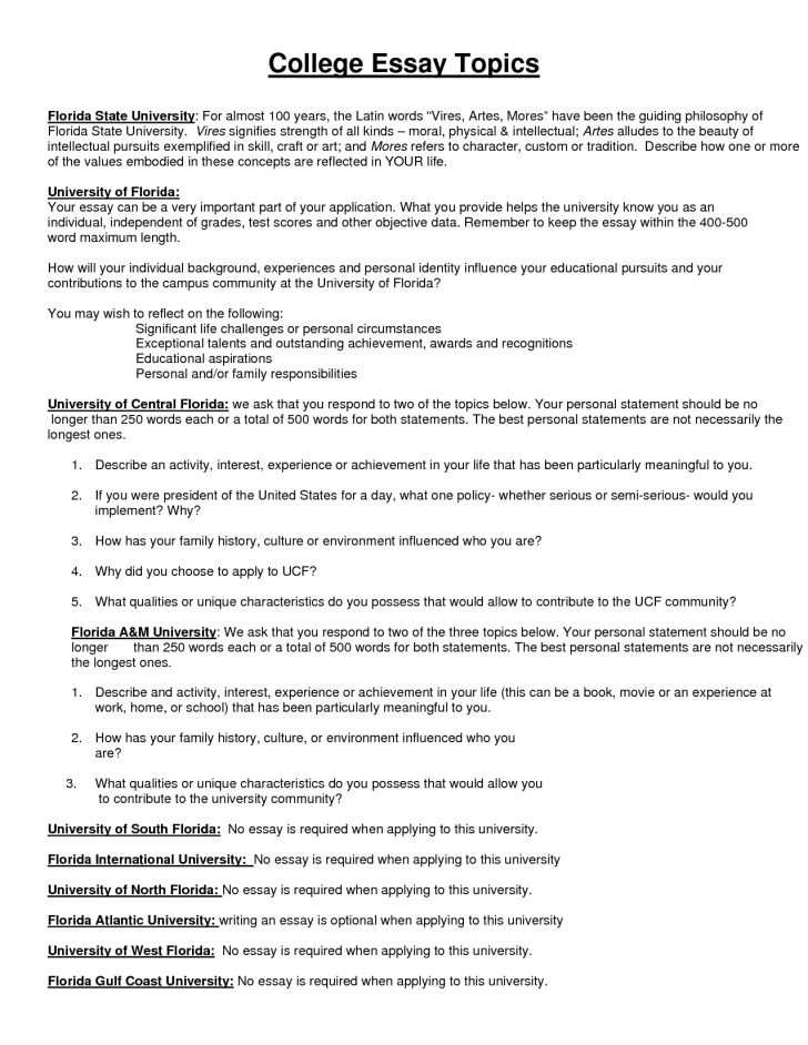 Science Essay Topics An Experience That Changed My Life Free Essays The Benefits Of Learning English Essay also Topics Of Essays For High School Students An Essay About Life Experiences Topics For Proposal Essays