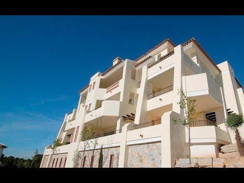 Кто ищет недвижимость в испании