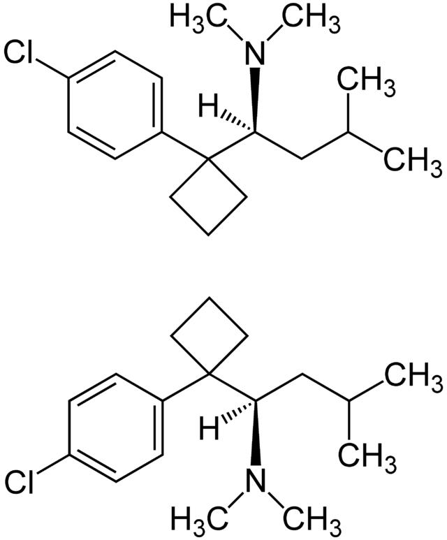 Sibutramine genesis cena