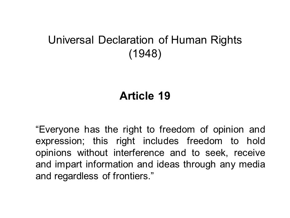 Write my essay on human rights