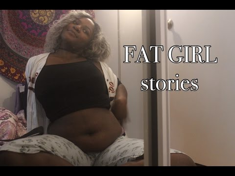 Fat girl dating advice