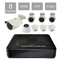 Ntsc или pal в видеорегистраторе