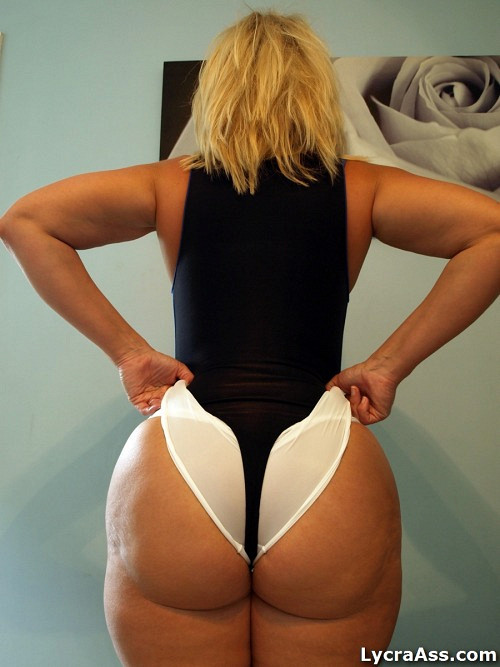 City escort kansas massage sensual services