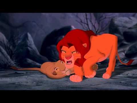 Megashare The Lion King 3 - Full HD Movie