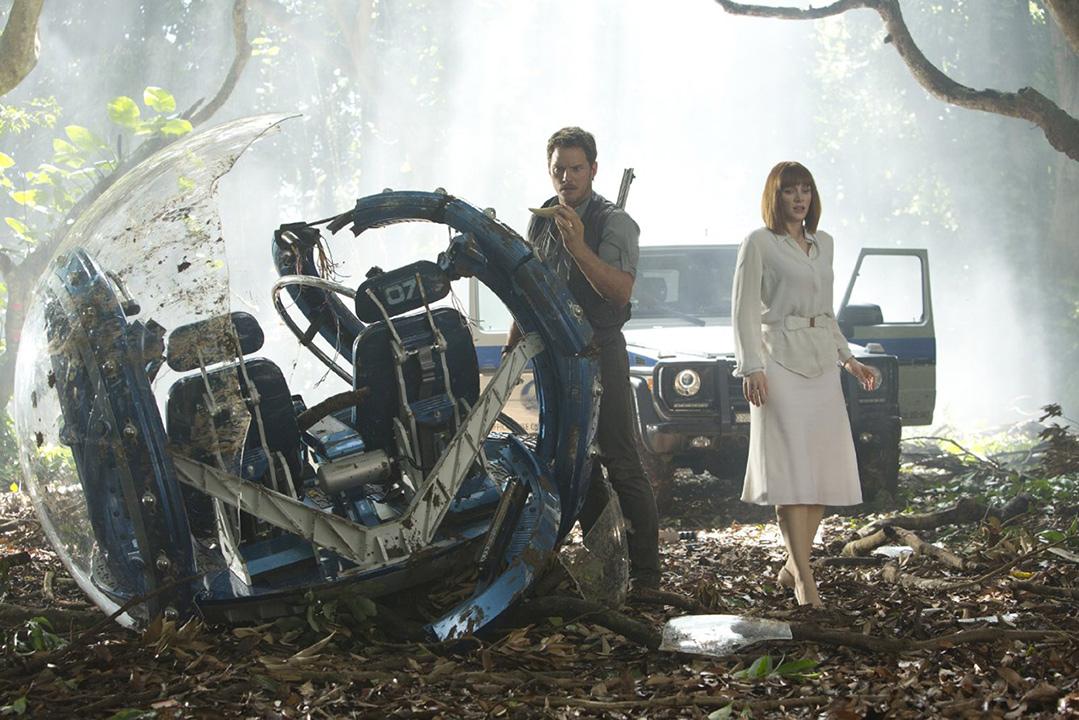 Jurassic park in hindi movie Full HD, HD Mp4, 3Gp
