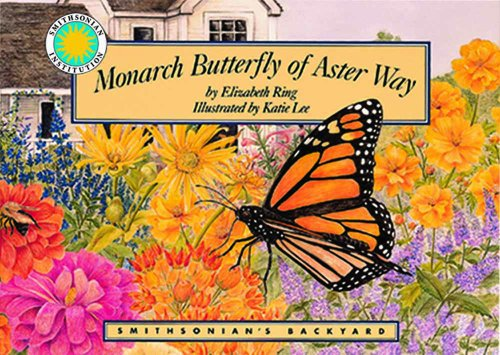 Download M Butterfly PDF Release- cmdty-brokercom