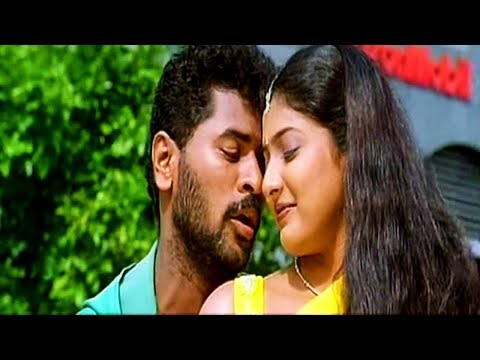 Watch Time Tamil Full Movie Online HD 1999