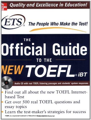 Learn English IELTS + TOEFL - VK
