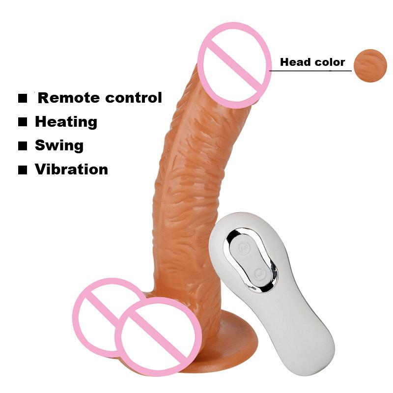 Best cfnm porn hidden