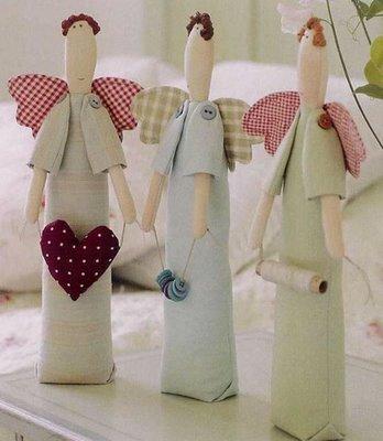 кардиган с косами для девочки-вязание-уроки
