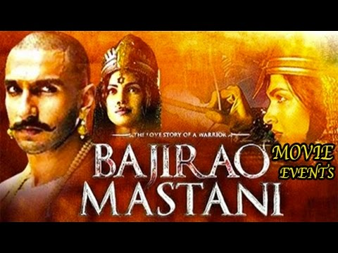 Best Hindi Movies by Genre - Amodini's Movie Reviews