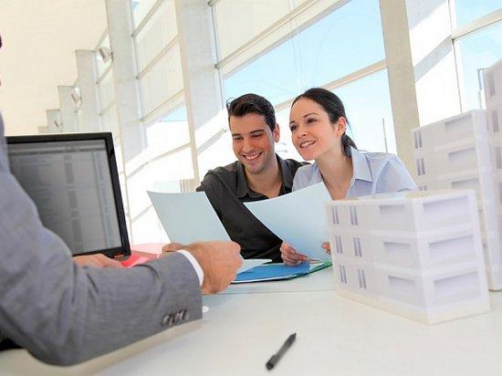 Налоги при покупки квартиры в испании