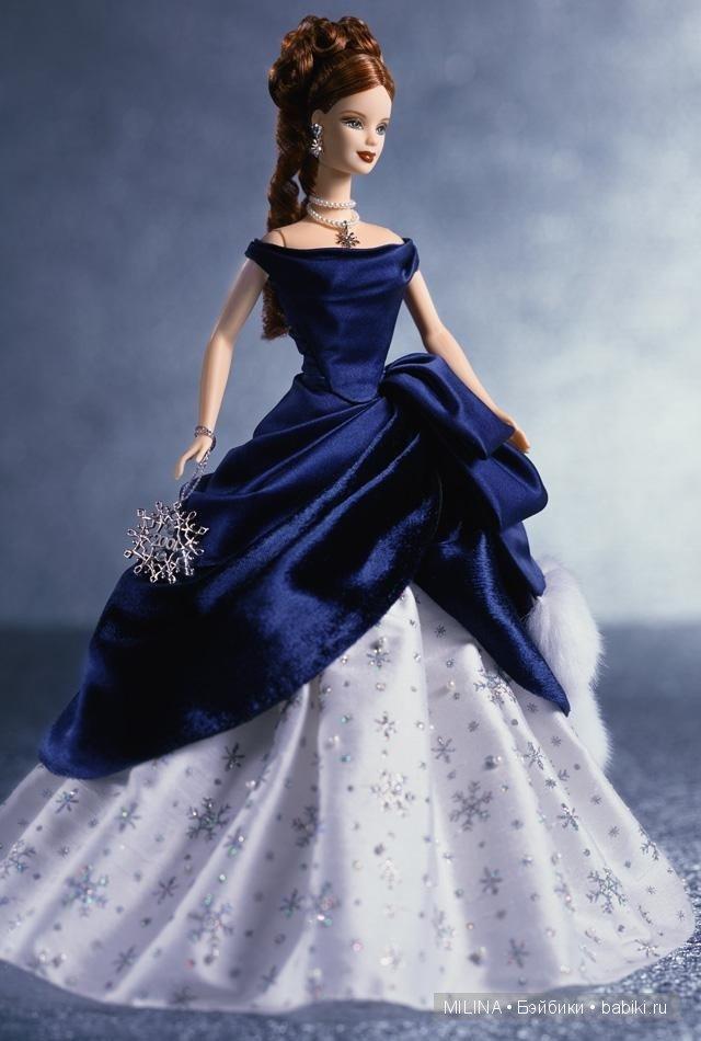 английские бренды одежды картинки