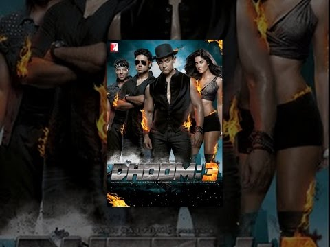 wnload dhoom 3 full movie hd youtube - Fan Pages