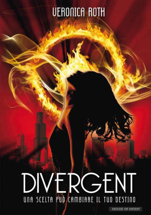 Divergent Trilogy Book 3 Pdf - productmanualguide
