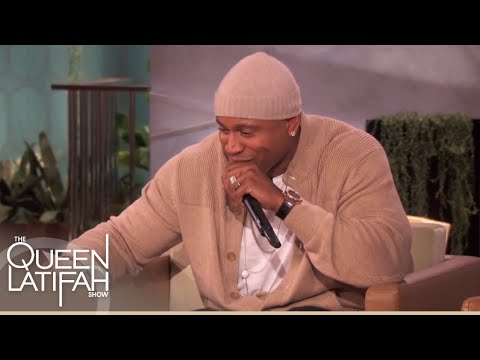 Queen Latifah at her best! - the chill zone - Pinterest