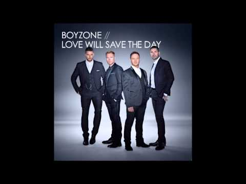 BOYZONE - NO MATTER - free download mp3