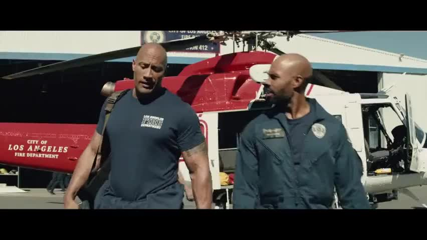 Watch San Andreas 2015 Online Free Full Movie