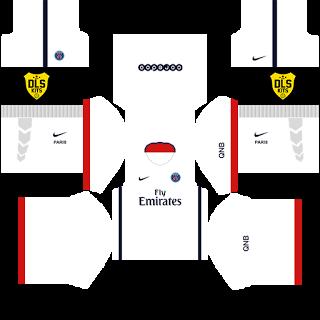 Kits for nick dekas 490x490 soccer import kit url 490x490
