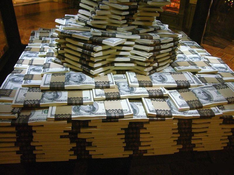 Где заработать быстро денег в новосибирске