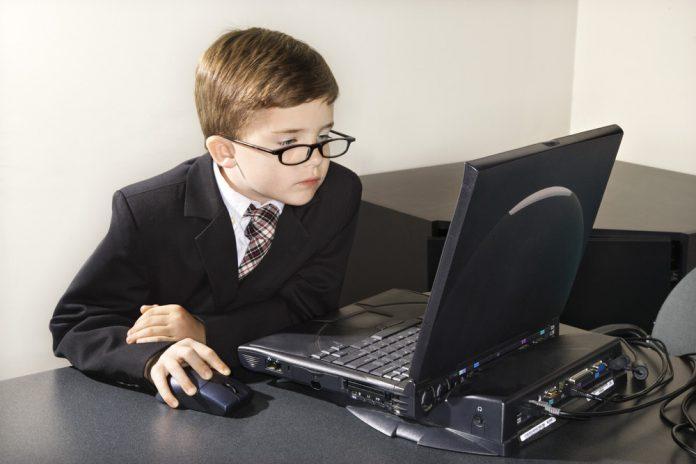 Как заработать школьнику в 12 лет без интернета
