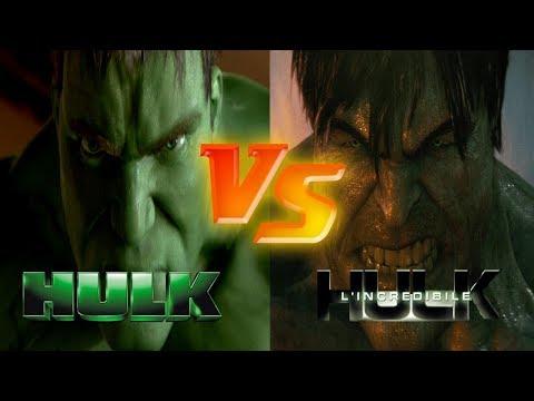 The Incredible Hulk (2008) – watchnewmovienet