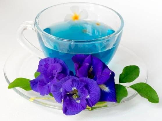 Чай чанг шу как пить купить в москве