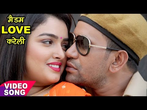 Download Free Bollywood and Hindi Videos Songs