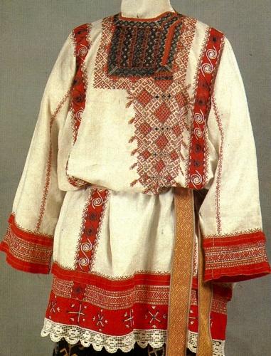 Boxmeup - турецкие мужские футболки оптом мужские рубашки