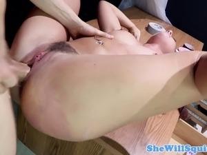 Euro porn star juman