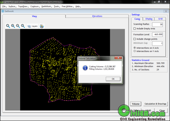 Free Download Xtools Pro For Arcgis 10 - allsoftndrja