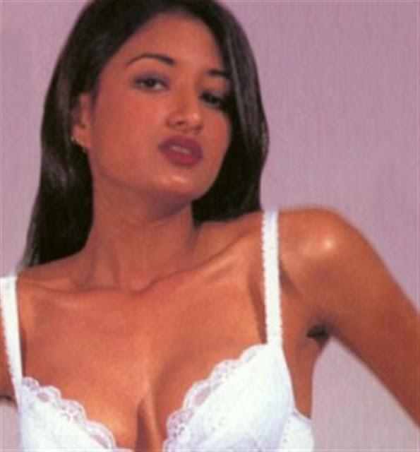 Chowdhury porn star jasmine