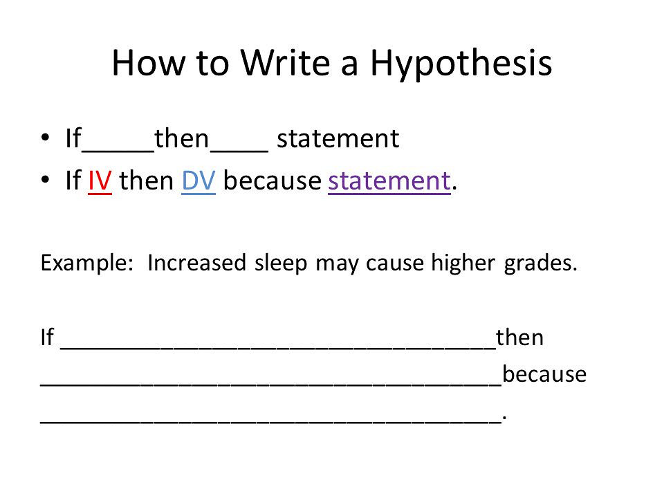 Write my help writing a reference