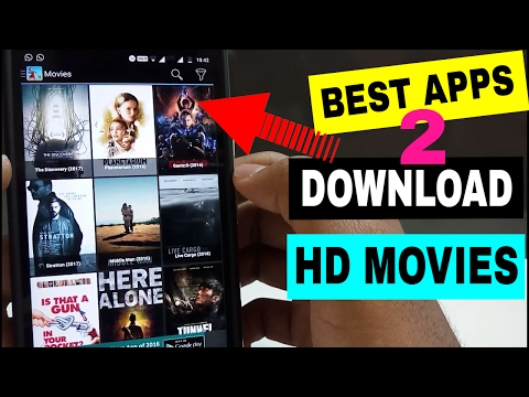 Recover Deleted Movie Files - Downloadcom