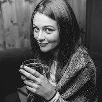 Фото Anastasya Shavirina