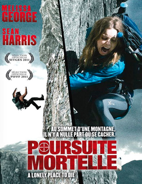 Abducted: The Carlina Streaming VF VOSTFR